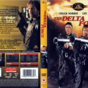The Delta Force (1986) WS R2