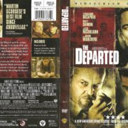The Departed (2006) WS R1