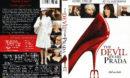 The Devil Wears Prada (2006) FS R1