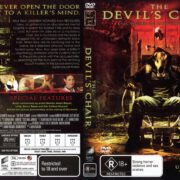 The Devil's Chair (2008) R4