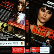 The Disappearance Of Alice Creed (2009) WS R4