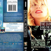 The Diving Bell And The Butterfly (2007) R1