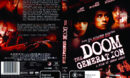 The Doom Generation (1995) R4