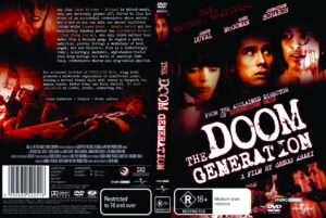The_Doom_Generation_R4_(1995)-[front]-[www.GetDVDCovers.com]
