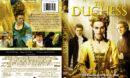 The Duchess (2008) WS R1