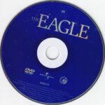 The Eagle (2011) R1 & R4