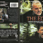 The Edge (1997) WS R1