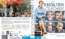 The English Teacher (2013) R4