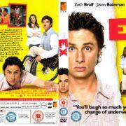 The Ex (2006) R2