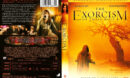 The Exorcism Of Emily Rose (2005) WS UNRATED R1
