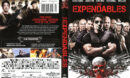 The Expendables (2010) R1