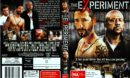 The Experiment (2010) WS R4