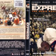 The Express (2008) WS R1