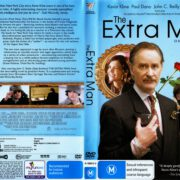 The Extra Man (2010) WS R4
