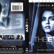 The Eye (2008) WS R1