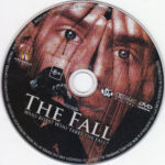 The Fall (2006) R4