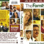 The Family Tree (2011) WS R1