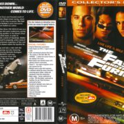The Fast And The Furious (2001) WS CE R4