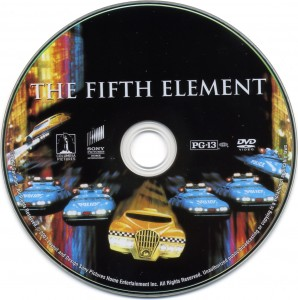 The_Fifth_Element_(1997)_WS_R1-[cd]-[www.GetDVDCovers.Com]