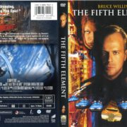 The Fifth Element (1997) WS R1