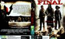 The Final (2010) WS R4