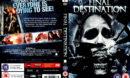 The Final Destination (2009) R2