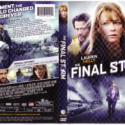 The Final Storm (2010) R1