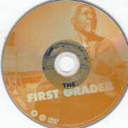 The First Grader (2010) R4