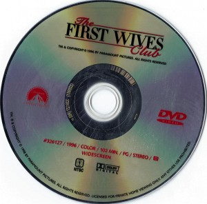 The_First_Wives_Club_(1996)_WS_R1-[cd]-[www.GetDVDCovers.com]