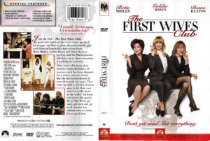 The_First_Wives_Club_(1996)_WS_R1-[front]-[www.GetDVDCovers.com]