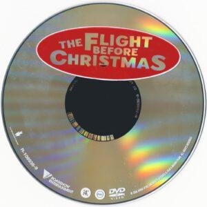 The_Flight_Before_Christmas_R4_(2008)-[cd]-[www.GetDVDCovers.com]