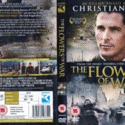 The Flowers Of War (2011) R2