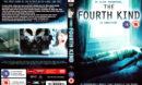 The Fourth Kind (2009) R2