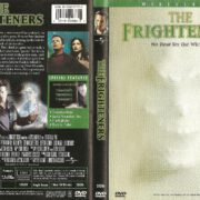 The Frighteners (1996) WS R1