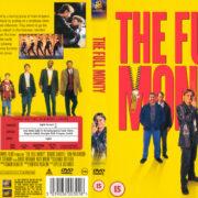 The Full Monty (1997) R2