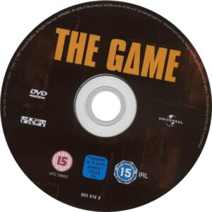 The_Game_1997-[cd]-[www.GetDVDCovers.com]