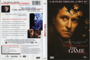 The_Game_(1997)_WS_R1-[front]-[www.GetDVDCovers.com]
