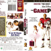 The Game Plan (2007) WS R1