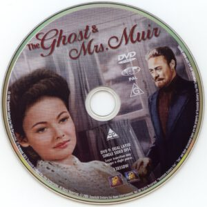 The_Ghost_And_Mrs._Muir_(1947)_R4-[cd]-[www.GetDVDCovers.com]