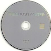 The Ghost Writer (2010) WS R1