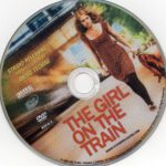 The Girl On The Train (2009) WS R1