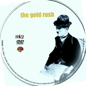 The_Gold_Rush_(1925)_R4-[cd]-[www.GetDVDCovers.com]