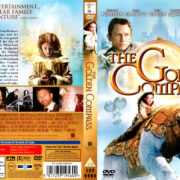 The Golden Compass (2007) R2