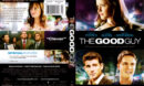 The Good Guy (2009) WS R1 & R4