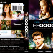 The Good Guy (2009) WS R1 & R4