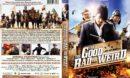 The Good The Bad The Weird (2008) R1