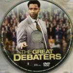 The Great Debaters (2007) R1