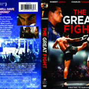 The Great Fight (2011) R1