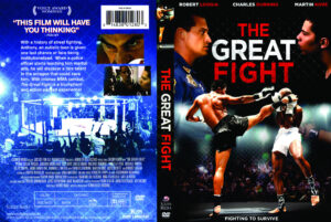 The_Great_Fight_(2011)_R1-[front]-[www.getdvdcovers.com]