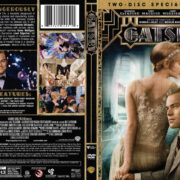 The Great Gatsby (2013) R1